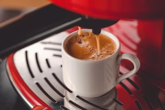 全自動コーヒーメーカー選びで大切なこと.jpg