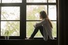 私はどっち?「都合のいい女」と「本命の女」の違いとは?男性の本性がわかる行動集 | Smartlog
