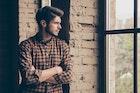 好き避けする男の男性心理とは。性格や特徴から対応の方法まで解説! | Smartlog