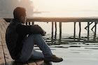 彼女ができない男の特徴から、彼女いない理由&原因を徹底究明 | Smartlog