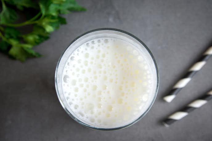乳酸菌飲料のおすすめを大公開