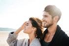男性が好意を持っている女性への言動や会話の話題とは。脈ありサインを大公開! | Smartlog