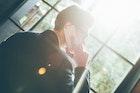 年上彼氏が年下彼女と結婚したくなる瞬間は?長続きする付き合い方を大公開! | Smartlog