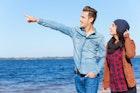 女性が好きな「理想の彼氏」とは。性格・顔・行動からモテる男の条件を大公開! | Smartlog