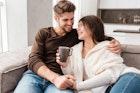 気が利く男性はモテる!女性に好かれる理由と気が利かない男との違いを解説! | Smartlog