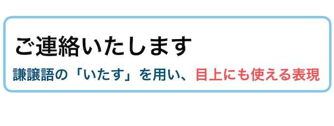 ご 連絡 遅く なり 申し訳 ありません 英語