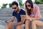 彼氏がつまらないのはなぜ?つまらない男の会話や性格の特徴を大公開! | Smartlog