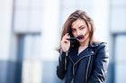 男性&女性が嫌いな女の特徴を大公開。性格が悪い女の態度や口癖とは? | Smartlog