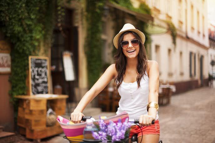 移動に便利な自転車は安くても持っておこう.jpg