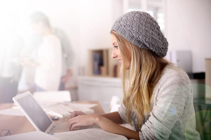 大学生におすすめのノートパソコン.jpg