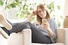 中年女性の特徴や定義って?素敵な年の取り方をするための対策&方法とは   Smartlog