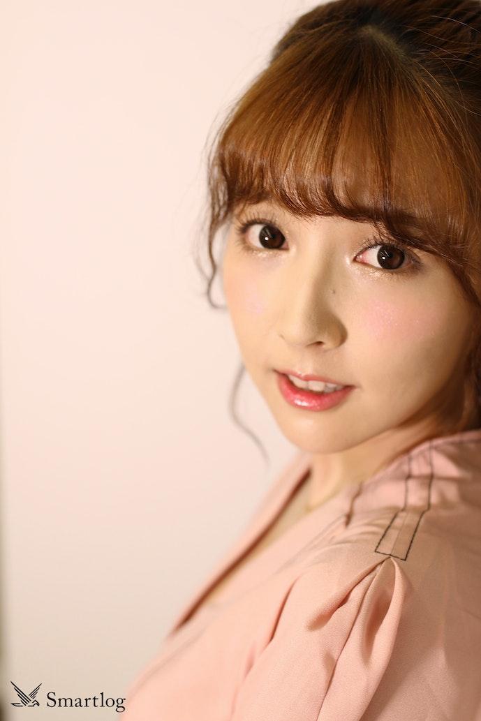 三上悠亜さんIMG_8597.jpg
