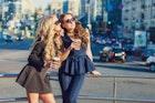 面食いな女性の特徴&心理って?面食い女に対する男性の本音も大公開 | Smartlog