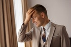 女性が感じる「うざい男」のLINEや行動の特徴&上手な対処法とは | Smartlog