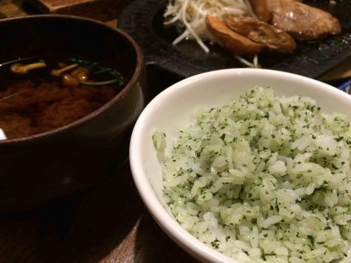 渋谷 ランチ 美味しい