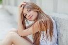 男性がそそられる女性の特徴を解説!大人の色気を身につける方法とは? | Smartlog