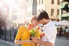 初デートを成功に導く方法とは。場所・服装・会話etc.の完全マニュアル | Smartlog