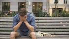 彼氏が嫉妬する瞬間はいつ?やきもち焼きで嫉妬深い男性の心理&特徴を大公開! | Smartlog