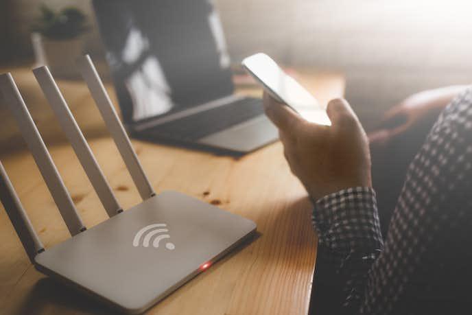 無線LANのおすすめメーカーを紹介.jpg