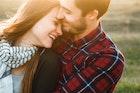 初めての彼女と長続きするための注意点&上手な付き合い方を大公開!   Smartlog