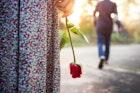 彼氏が冷たい理由&きっかけは?LINEや態度が冷たい彼への対処法も公開! | Smartlog