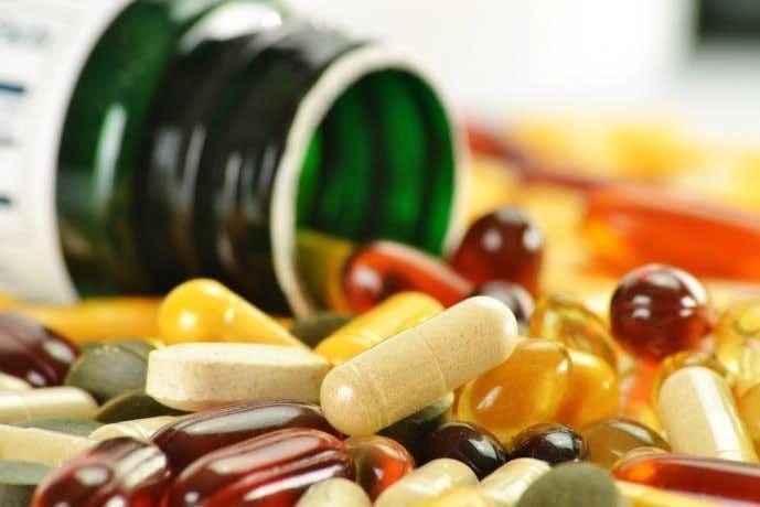 食べ物 テストステロン 増やす テストステロンを増やす6つの食べ物はこれ!男性ホルモンの分泌を促す食生活とは ED勃起不全☆研究所