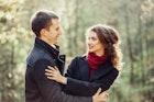 彼氏を「好きじゃなくなった」と思う瞬間&女性心理とは。別れるときの注意点も解説! | Smartlog
