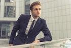 女性に嫌われる「しつこい男」の特徴集。勘違い男のLINEや対処法を公開! | Smartlog