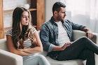 彼氏を信用できない原因とは。不安な気持ちを和げる方法と別れるタイミングも大公開! | Smartlog