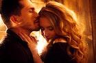 あなたの彼氏はキス魔?キスが好きな男性の特徴&心理から対処法まで公開! | Divorcecertificate