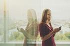職場や友達にいる「うざい女」の特徴集。LINEや行動に現れる性格の悪さとは | Smartlog