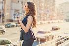 大人の女性の魅力&特徴集。男を魅了するいい女になる方法を大公開! | Smartlog