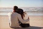 彼氏が大好きすぎる女性を総まとめ|長続きする秘訣&愛される彼女になるには | Smartlog