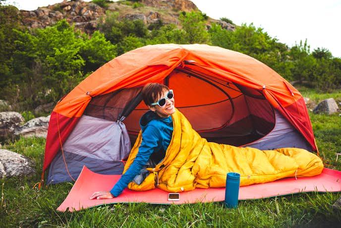 災害やキャンプで役立つおすすめの寝袋を紹介.jpg