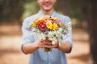女っぽい男はモテるorモテない?性格の特徴や相性が良い女性を公開! | Smartlog