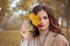 彼氏ができない女性の理由は?モテない原因や特徴を男性心理から紹介 | Smartlog