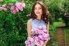 不思議ちゃんってモテるの?性格や服装の特徴、個性的な魅力を徹底解説! | Smartlog