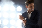 顔重視!面食いな男性の心理&特徴を大公開。性格重視に治す方法とは | Smartlog