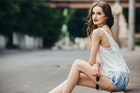 男女に好かれる「素敵女子」の性格&特徴とは。憧れの存在になる方法を解説! | Smartlog