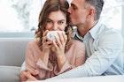 大好きな彼氏に会いたい時の対処法8つ。彼が会いたくなる女性になろう! | Smartlog
