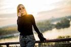 女に嫌われる女性の性格&特徴集。女友達と仲良くするメリットも解説! | Smartlog