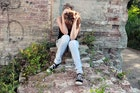 男を恐怖に陥れる「地雷女」の特徴集。地雷女にならない方法も解説! | Smartlog
