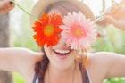 下品な女性の特徴とは?上品な女性との言葉遣いや振る舞いの違いを解説! | Smartlog