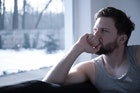 キープされる男性の特徴とは。キープ男を脱却して本命の男になろう! | Smartlog