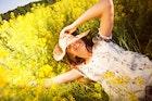 穏やかな人になるには?男性&女性にモテる魅力や性格の特徴を大公開 | Smartlog