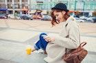 素敵な女性になるための条件とは。男女から好かれる女性の特徴&魅力を公開! | Smartlog