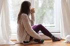 片付けられない女の特徴&性格とは。女性心理や原因を知って解決策を導こう! | Smartlog