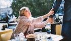 彼氏と別れたくない女性へ。彼が別れたくなる原因と説得する方法を解説! | Smartlog