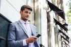 別れの危機?彼氏と音信不通になる理由と自然消滅を防ぐ対処法を紹介! | Smartlog