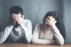 彼女が彼氏と別れたい瞬間はいつ?別れたい理由や上手な別れ方を公開! | Smartlog